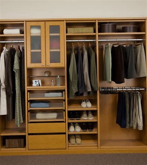 Home Decorators Closet Organization Tool Rubbermaid | rubbermaid closet designer interactive design tool home