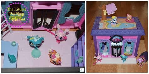 littlest pet shop bedroom creative play with the littlest pet shop toys sets littlestpetshop