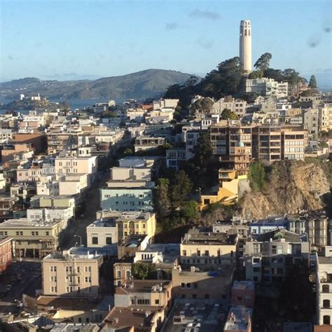 Knob Hill Sf by Nob Hill San Francisco Norcal