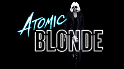 atomic song trailer atomic theme song soundtrack atomic