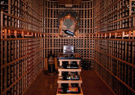 wine cellars luxury home feature 9 wine cellar adam paul rich