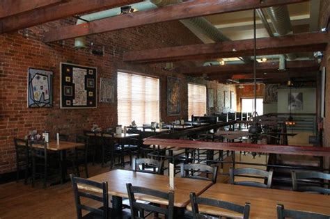 the brick room fredonia ny fredonia tourism best of fredonia ny tripadvisor