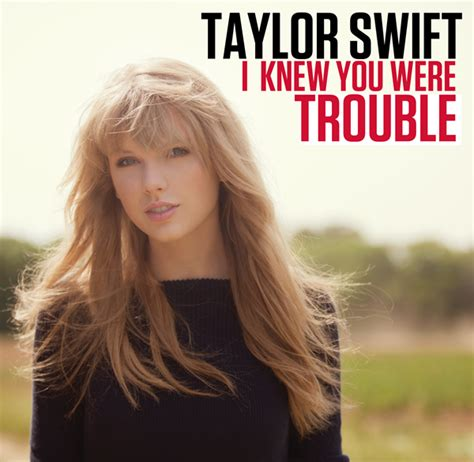 taylor swift i knew you were trouble music video mtv amy winehouse rehab acapella