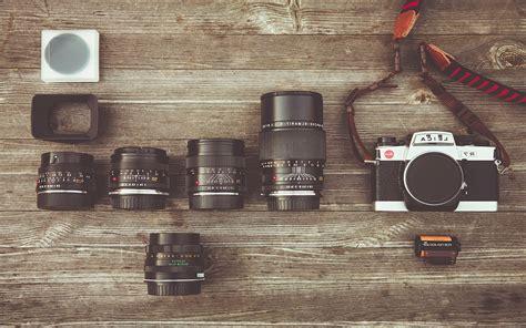 point  shoot digital cameras   vrborgcom