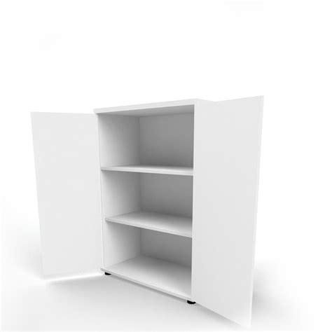 sideboard weiß hochglanz kleine r 228 ume cool einrichten