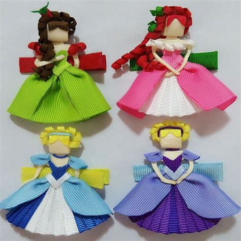 ribbon sculpture on pinterest boutique bows boutique aliexpress com buy free shipping 20pcs princess hair