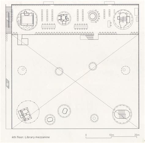 Floor Plan Search architecture architectuul