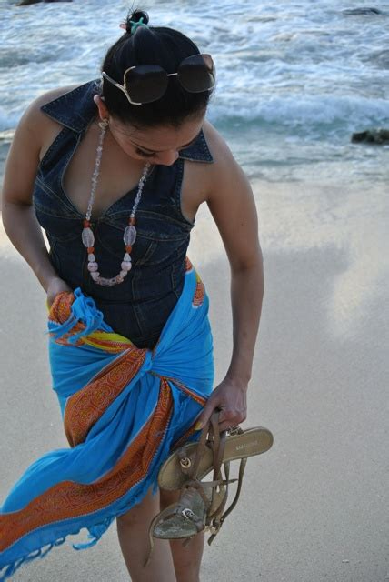 Sodalite Necklace Kalung Batu Alam keindahan batu alam indonesia marisajewelry