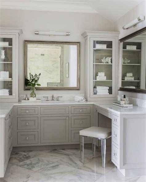 bathroom vanity bench 25 best ideas about vanity stool on pinterest diy stool