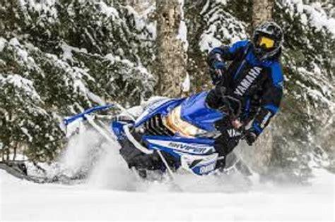 Yamaha Sweepstakes - yamaha snowmobile sweepstakes