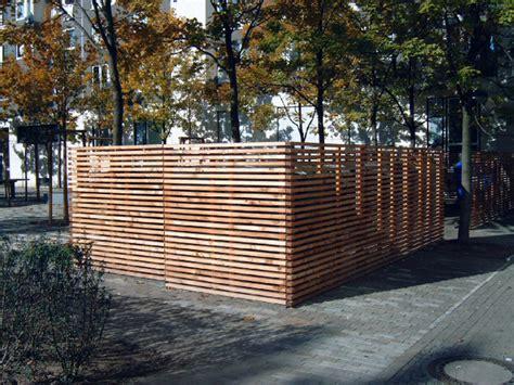 rhombusleisten robinie m 252 llplatz markpine holzindustrie nahmitz