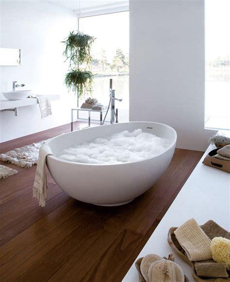 tube 8 bathroom 292 best ba 241 eras exentas free bath tube images on