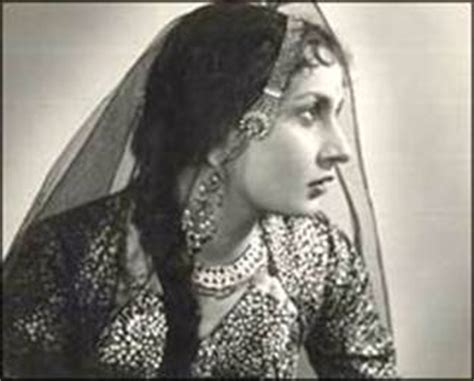 indian actress and actor in parsi community pioneering indian jewish bollywood actresses actors