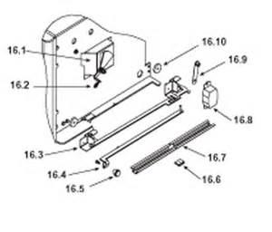 quadra 1000 pellet stove wiring schematic quadra wiring diagram free