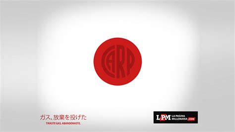 imagenes river japon los mejores memes de river festejando la vuelta a japn