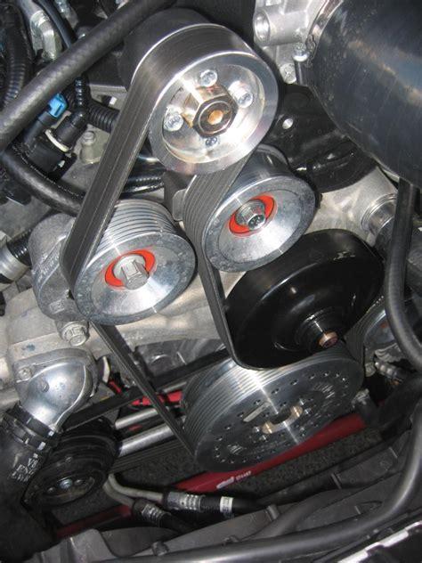 fastlane motors iom cotw 4 4 10 jrpxxii is finally done sweeeeeet