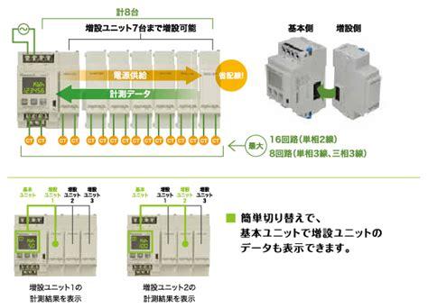 Ac Panasonic Eco Smart 3 kw2g エコパワーメータ 制御機器 電子デバイス 産業用機器 panasonic