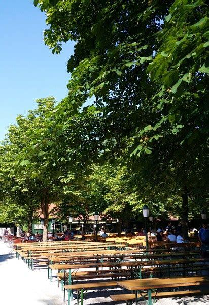 Englischer Garten Aumeister by Sommer In Der Stadt Biken In M 252 Nchen Gipfelgl 252 Ck