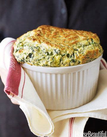 spinach cheese souffle 17 best images about creamed spinach recipes on pinterest