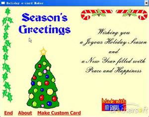greeting message happy holidays sayings cards greetings and messages greeting card