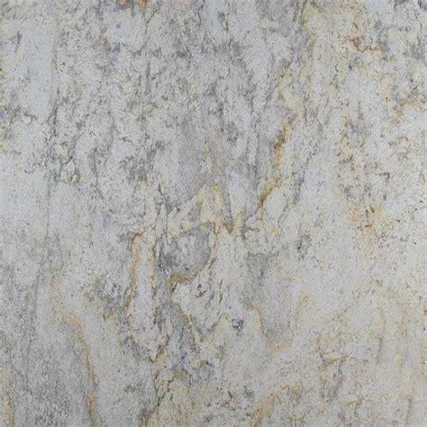 Aspen white granite granite countertops granite slabs