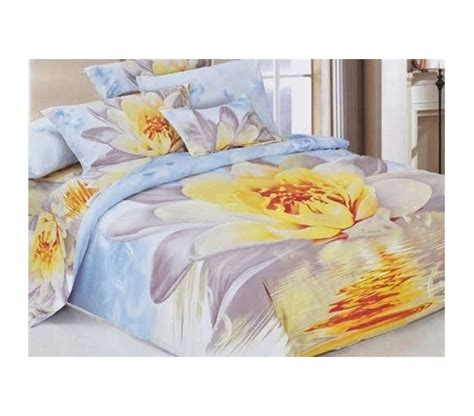twin xl bedding for dorms design1 3 1 augbloom 3 jpg
