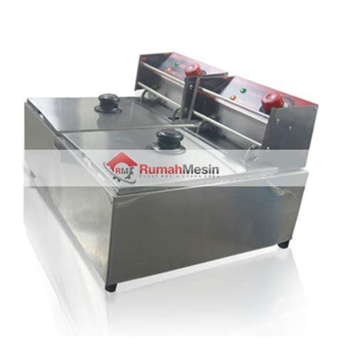 Mesin Penggorengan Fryer fryer penggorengan mesin penggorengan terbaru 2017