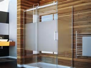 installation portes de et r 233 paration de baignoires