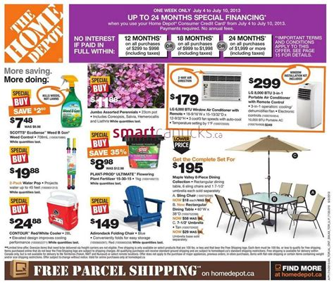 top 28 home depot 4 july hours san francisco bay view