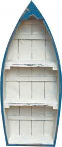 Building Boat Cabinets Woodworking Boat Shaped Shelves Uk Plans Pdf Download Free