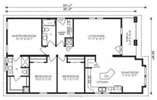 home improvement house plans blueprints floor bedroom house floor plans with models to enlarge plans for