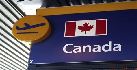 traveling to canada with a traveling to canada with a dui what you need to
