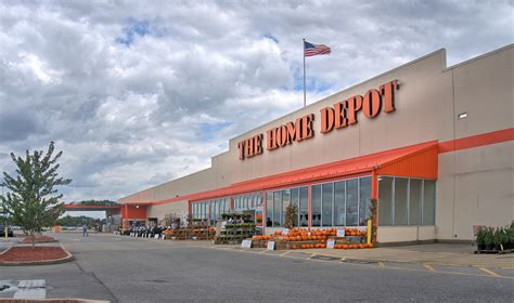 Home Depot Lebanon Tn by Past Projects Southstar
