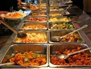 buffet of buffets buffet praguedigest