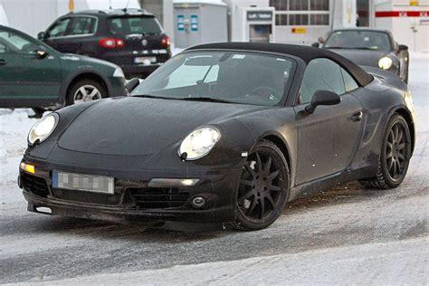 Porsche Testfahrer porsche testfahrer stirbt bei unfall auf der autobahn a5