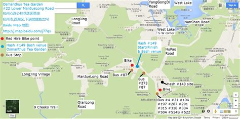 hash map 100 hash map hangzhou hash house harriers linkedhashmap和lrucache源码分析 简书 hangzhou hash