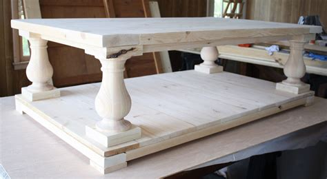 Diy Living Room Table Coffee Table Decor Diy Diy Pallet Coffee Table Diy Home Decor Ideas On A Budget Easy And 6330