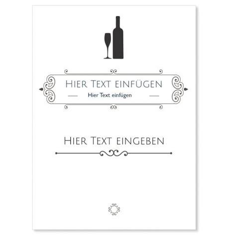 Word Vorlage Weinetikett Flaschenetiketten Selbst Gestalten Drucken Avery Zweckform