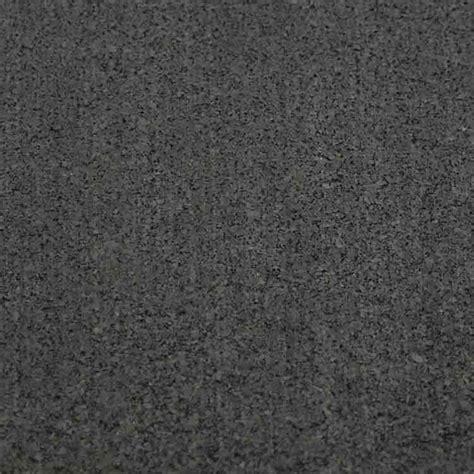 treadmill mat recycled rubber mats