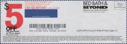 Bed Bath And Beyone Bed Bath And Beyond Coupons Printable 2017 2018 Best