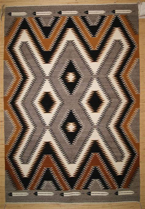 navajo indian rugs navajo rug eye dazzler for sale