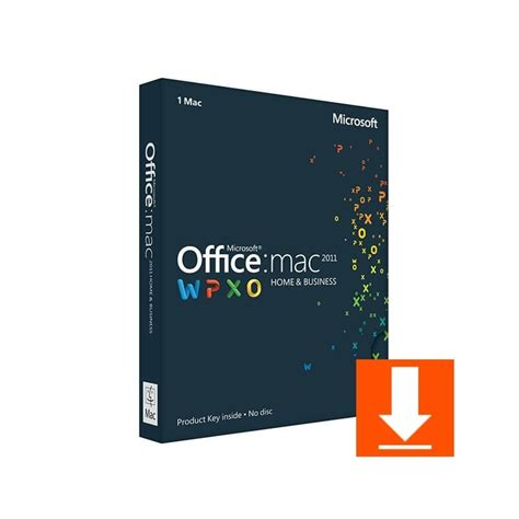 Office Mac 2011 office 2011 home business f 252 r mac