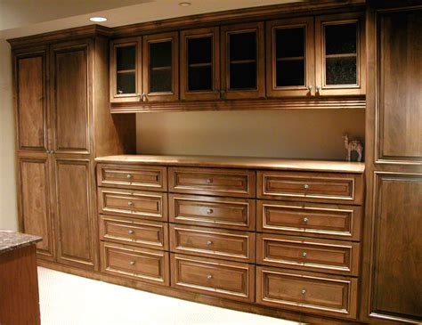 Cabinet For Closet by Closets Organize Your Organize Your Closet