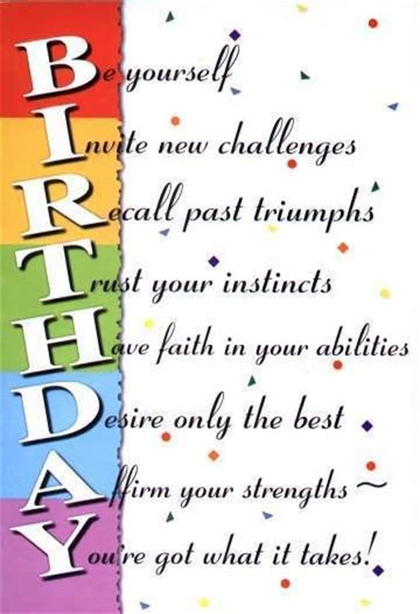 Happy Birthday Wishes For Yourself Picture S World Funny Birthday Quotes Birthday Quotes