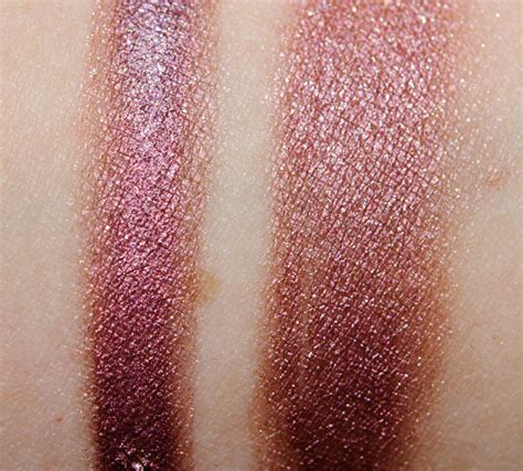24 hour tattoo maybelline color 24 hour eyeshadows review photos