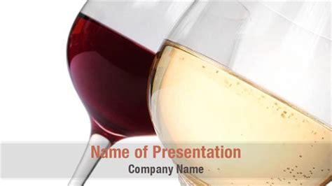 Wine Toast Powerpoint Templates Wine Toast Powerpoint Backgrounds Templates For Powerpoint Wine Powerpoint Template