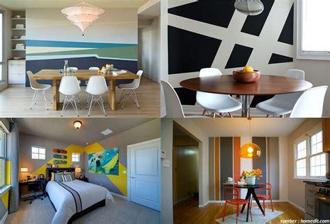 wallpaper keren dinding corak dinding yang keren untuk diaplikasikan pada ruangan