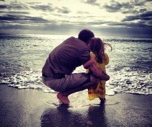 padre padre e hija culean en ausencia de su madre girls 31 images about padre e hija on we heart it see more
