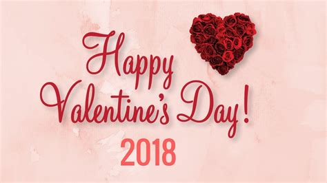what is the s day s day 2018 date