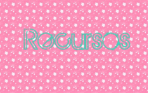 imagenes hot para portada recursos para portada by tutorialesindee on deviantart